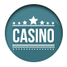 best casino games at Karamba