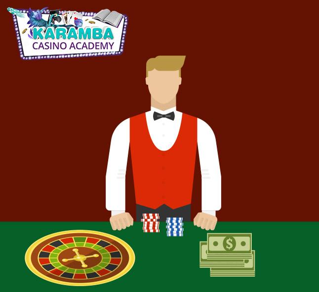 Reel em in slot machine for sale